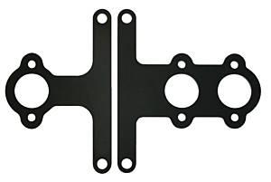MOROSO #65052 Mounting Bracket Kit - Fuel Regulator
