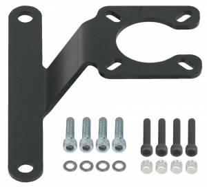 MOROSO #65062 Mounting Bracket Kit - Fuel Regulator