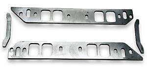 MOROSO #65090 BB Chevy Spacer Plates