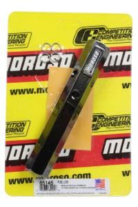 MOROSO #65145 Fuel Log