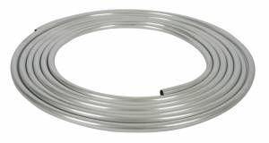 MOROSO #65340 1/2in Aluminum Gas Line