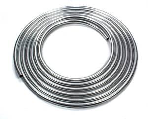 MOROSO #65345 5/8in Fuel Line