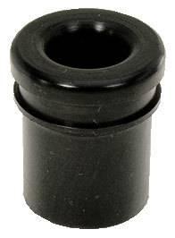 MOROSO #68772 Pcv Grommet/Oil Baffle 1pk