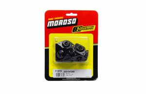 MOROSO #71372 Large Head Quick Fastener .500in Medium Body
