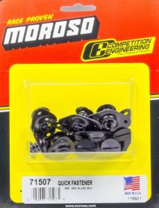 MOROSO #71507 Self Ejecting Fasteners .550in Long Body