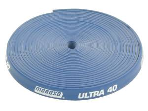 MOROSO #72011 Ultra 40 Wire Sleeve - 25ft. Roll