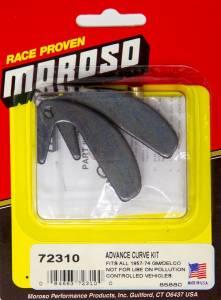 MOROSO #72310 Gm Standard Ign. Adv. Ki