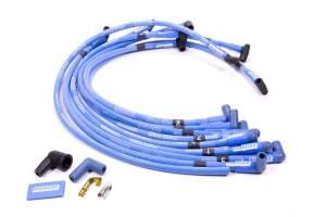MOROSO #72402 Blue Max Ignition Wire Set