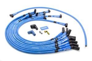 MOROSO #72426 Blue Max Ignition Wire Set