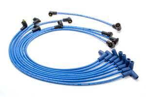 MOROSO #72510 Blue Max Ignition Wire Set