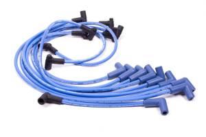 MOROSO #72521 Blue Max Ignition Wire Set