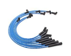 MOROSO #72570 Blue Max Ignition Wire Set