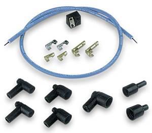 MOROSO #73235 Coil Wire Set