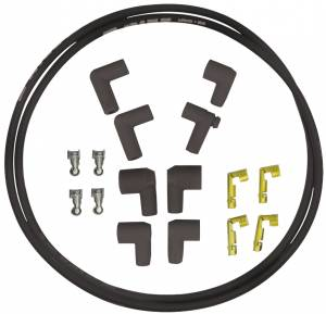 MOROSO #73238 Replacement Coil Wire Kit - Ultra 40 Unsleeved