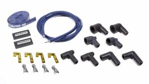 MOROSO #73240 Replacement Coil Wire Kit - Ultra 40 Sleeved