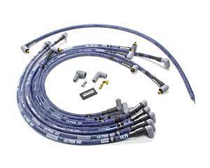 MOROSO #73617 Ultra 40 Plug Wire Set