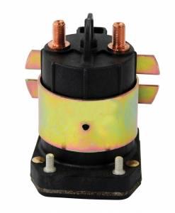 MOROSO #74107 Relay Alternator Shut Down