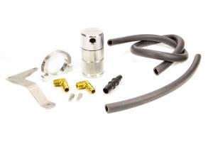 Air/Oil Separator - Small Body