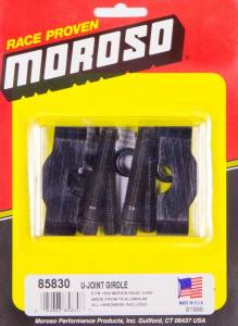 MOROSO #85830 U-Joint Girdles - 1350 Series