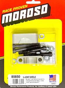 MOROSO #85850 U-Joint Girdles