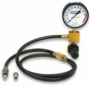 MOROSO #89600 Cylinder Leakage Tester