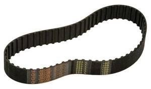MOROSO #97140 Gilmer Drive Belt - 27in x  1in