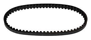 MOROSO #97142 Radius Tooth Belt - 23.9 x 1/2 78 Teeth