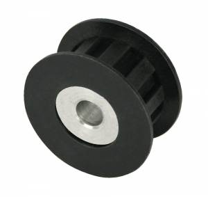 MOROSO #97250 Elect. Water Pump Pulley