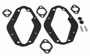 MOROSO #97255 Gasket & Seal Kit