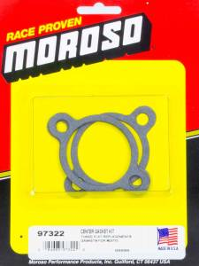 MOROSO #97322 Flat Gasket For #23770