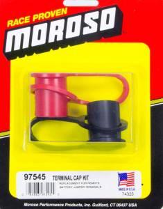 MOROSO #97545 74140 Replacement Caps