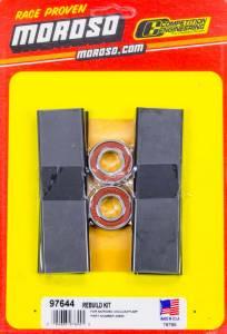 MOROSO #97644 Service Repair Kit - 4-Vane Vacumm Pump