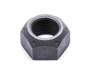 MOTIVE GEAR #1260823 Pinion Nut