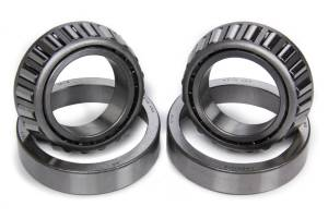 MOTIVE GEAR #706016XR Bearing Kit Dana 35