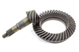 MOTIVE GEAR #F888456 Ford 8.8in Ring & Pinion 4.56 Ratio