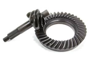 MOTIVE GEAR #F890543 5.43 Ratio 9in Ford