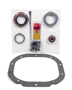 MOTIVE GEAR #F8.8IK Install Kit Ford 8.8in Rearend
