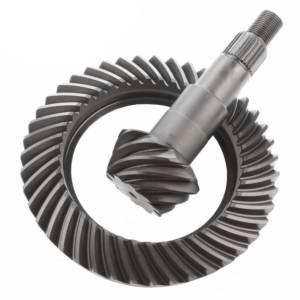 MOTIVE GEAR #GM10-456IFS GM 8.25 Ring & Pinion 4.56 Ratio