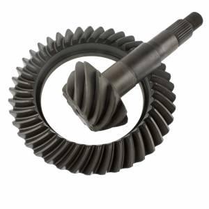 MOTIVE GEAR #GM11.5-373 GM/Dodge 11.5 Ring & Pin ion 3.73 Ratio