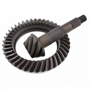 MOTIVE GEAR #GM11.5-456 GM/Dodge 11.5 Ring & Pin ion 4.56 Ratio