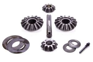 MOTIVE GEAR #GM7.5BI GM 7.5 10 Bolt 26 Spline Spider Gears