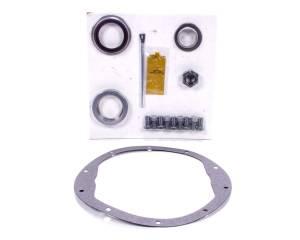 MOTIVE GEAR #GM8.5IKL Install Kit GM 8.5in Rearend Late