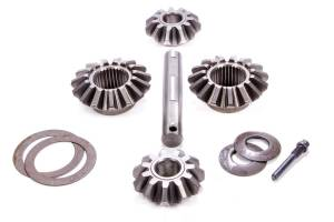 MOTIVE GEAR #GM8.6BI GM Open 8.6 Rear 30 Spline Spider Gears