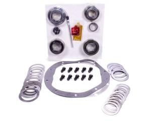 MOTIVE GEAR #R10REMK 8.5 GM Master Bearing Kit