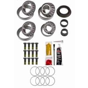 MOTIVE GEAR #R11.5CRMKT 03-10 Dodge 11.5in R&P Master Bearing Kit