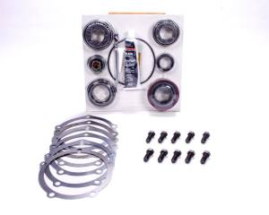 MOTIVE GEAR #R9R306MK Ford 9in Bearing Kit 3.062 Timken Bearings
