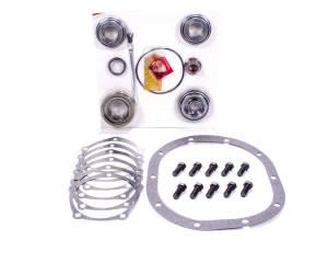 MOTIVE GEAR #RA310RMK Ford 8in Master Bearing Kit