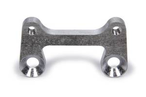 MPD RACING #0179K25 Front Brake Mount * Special Deal Call 1-800-603-4359 For Best Price