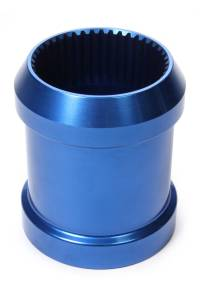 MPD RACING #87012 4in Tapered Spacer  * Special Deal Call 1-800-603-4359 For Best Price