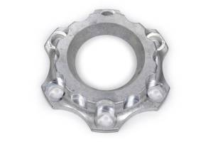 MPD RACING #MPD16400 Pressure Plate Front Pavement Hub